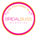Bridal Bliss Preregister Link