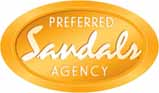 Preferred Sandals Agency Link